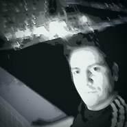 hsnn080's profile photo