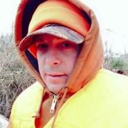matzf64's profile photo