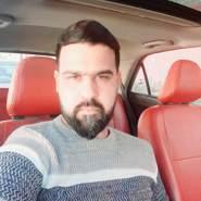 alia95716's profile photo