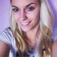 anna719448's profile photo