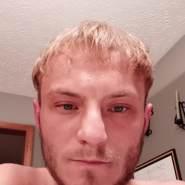kyleg215617's profile photo