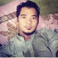 yahyah754762's profile photo