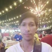 userni91268's profile photo