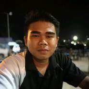 copynp's profile photo