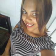 luzv638's profile photo
