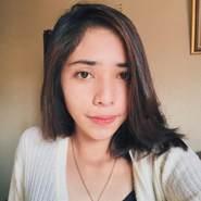 azqia41's profile photo