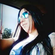 marilaura320944's profile photo