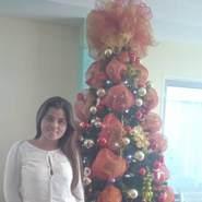 valeria1412's profile photo