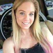 rebecca728870's profile photo