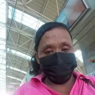 yamilethb376063's profile photo