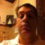 chenets's profile photo