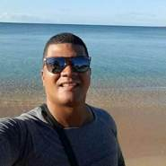 husseing's profile photo