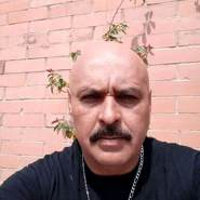 ricardog565818's profile photo