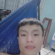 telecomh392100's profile photo