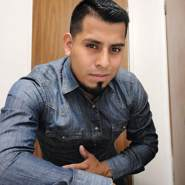reyya90's profile photo