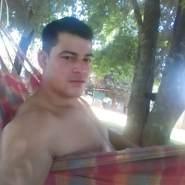 fabioa616480's profile photo