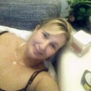 brigitte722128's profile photo