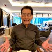 leewei_879's profile photo