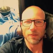 henkk58's profile photo