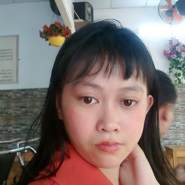 user_yzjh61358's profile photo
