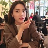 userilgv520's profile photo