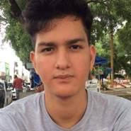 tauam279's profile photo