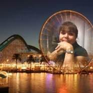 daisyh788840's profile photo