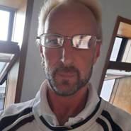 frankl56416's profile photo