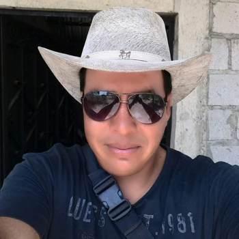 carlosr70087_Guayas_Single_Männlich