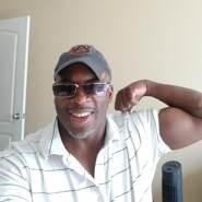 johnny851778's profile photo
