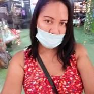 yaquelind351115's profile photo