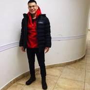 LUIS0904D's profile photo