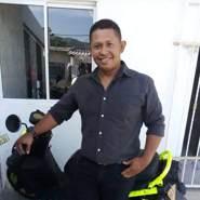 jomap58's profile photo