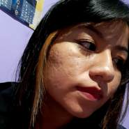 julissa449158's profile photo