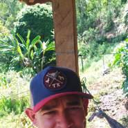 samuela894089's profile photo