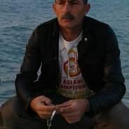 skndr311469's profile photo