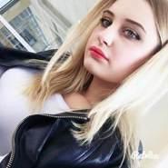 dilmawalter's profile photo