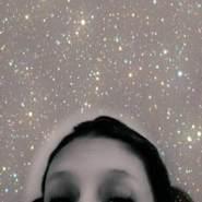michelleb371977's profile photo