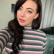 allyson755513's profile photo
