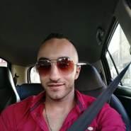charom50544's profile photo