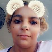 eveh353's profile photo