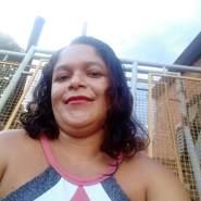 sirleyf308653's profile photo