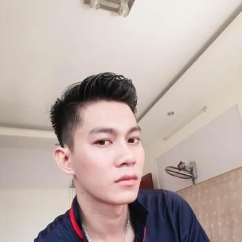 noop012_Ho Chi Minh_Kawaler/Panna_Mężczyzna