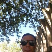 domingol10's profile photo