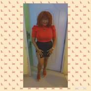 emilial629236's profile photo