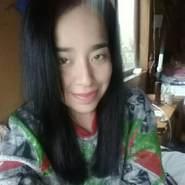 mary038376's profile photo