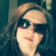 micheller71398's profile photo