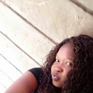 rutha922017's profile photo