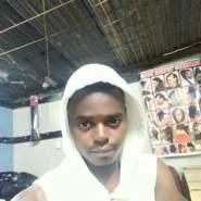 ryanm636847's profile photo
