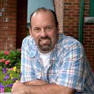 hutchinson547765's profile photo